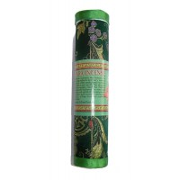 Genuine Bhutanese Green Tara Incense - Fair Trade