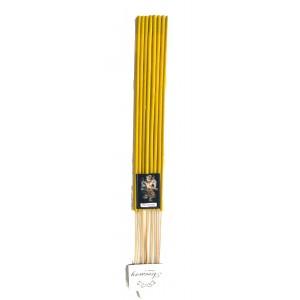Thai Fragipani Incense Sticks - Fair Trade