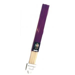 Thai Lavender Incense = Fair Trade