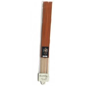 Thai Moke ( Wild Water Plum) Incense Sticks - Fair Trade